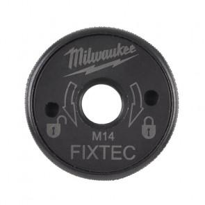 Milwaukee Fixtec-møtrik xl 180-230mm - 4932464610