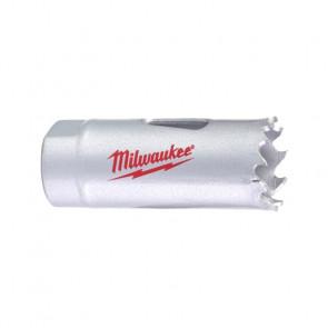 Milwaukee Hulsav Standard 20mm - 4932464674