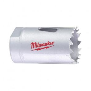 Milwaukee Hulsav Standard 29mm - 4932464680