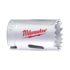 Milwaukee Hulsav Standard 32mm - 4932464682