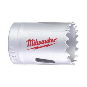 Milwaukee Hulsav Standard 35mm - 4932464683