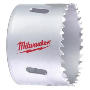 Milwaukee Hulsav Standard 64mm - 4932464694