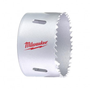 Milwaukee Hulsav Standard 73mm - 4932464699