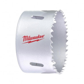 Milwaukee Hulsav Standard 76mm - 4932464700