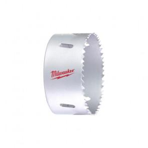 Milwaukee Hulsav Standard 89mm - 4932464703