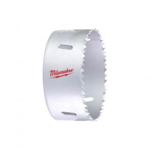 Milwaukee Hulsav Standard 98mm - 4932464705