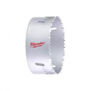 Milwaukee Hulsav Standard 102mm - 4932464706