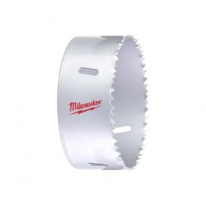 Milwaukee Hulsav Standard 105mm - 4932464707