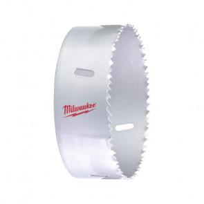 Milwaukee Hulsav Standard 121mm - 4932464709