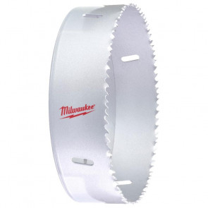 Milwaukee Hulsav Standard 152mm - 4932464711