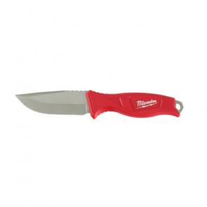 Milwaukee Kniv Fast Blad 4932464828