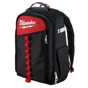 Milwaukee Kompakt Rygsæk