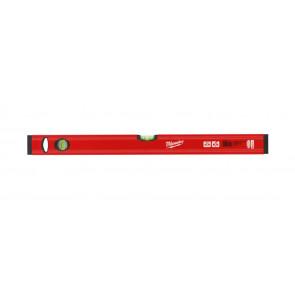 Milwaukee Vaterpas Slim magnetisk 60cm - 4932464855
