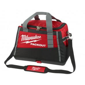 Milwaukee værktøjstaske 50cm Packout - 4932471067