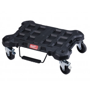 Milwaukee lav trolly packout - 4932471068