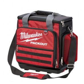 Milwaukee Tech-taske Packout - 4932471130
