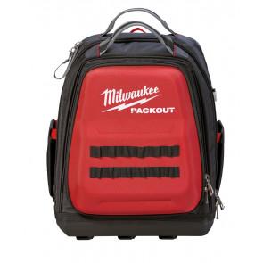 Milwaukee Rygsæk Packout - 4932471131