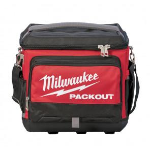Milwaukee Køletaske Packout - 4932471132