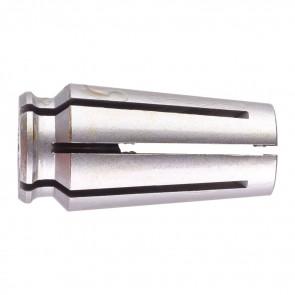 Milwaukee Toppe Fræs 3mm til m18 FDG 4932471202