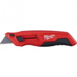 Milwaukee Universalkniv Gen 2 - 4932471359