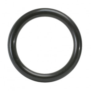 """Milwaukee O-Ring 17-49mm 3/4"""" SHW Toppe - 4932471659"""
