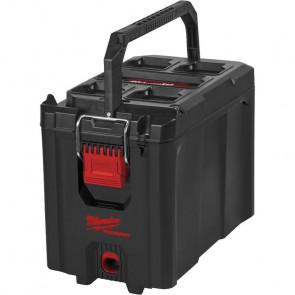 Milwaukee værktøjskasse kompakt Packout - 4932471723