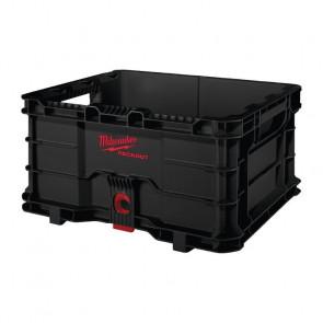 Milwaukee Opbevaringskasse Packout - 4932471724