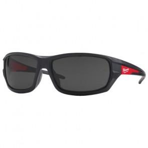 Milwaukee Performance Tinted sikkerhedsbrille - 4932471884