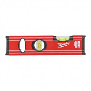 Milwaukee Vaterpas Redstick Slim 20cm - 4932472091