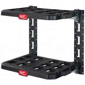 Milwaukee Packout racking system kit - 4932472127