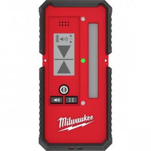 Milwaukee lasermodtager LLD 50  - 4932478104