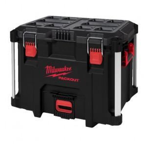 Milwaukke Packout XL kuffert - 4932478162