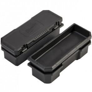 Milwaukee indsatsbakker kuffert 3 PACKOUT - 4932478299