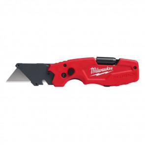 Milwaukee Fastback 6 i 1 multikniv - 4932478559