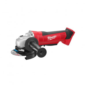 Milwaukee HD18 AG-115-0 vinkelsliber 4933411210