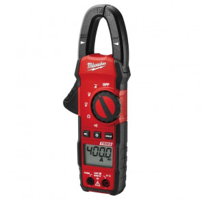 Milwaukee 2235-40 Tangamperemeter
