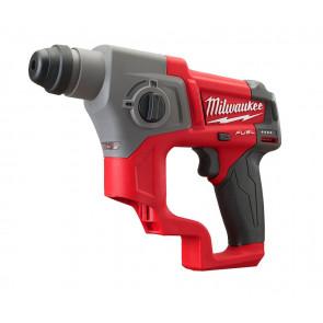 Milwaukee borehammer M12 CH-0 SDS-Plus - 4933441947