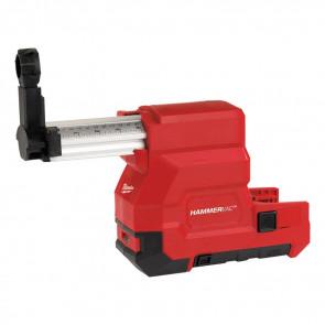 Milwaukee hammerstøvsuger M18-28 CPDEX-0 SDS-Plus 4933446810