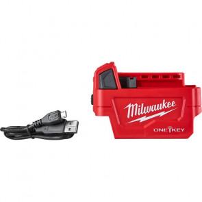 Milwaukee Adapter M18 ONEKA-0 - 4933451386