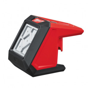 Milwaukee LED-Områdelampe M12 AL 4933451394
