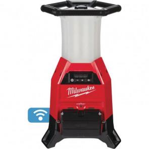 Milwaukee LED-Lampe M18 ONESLDP-0 - 4933459160