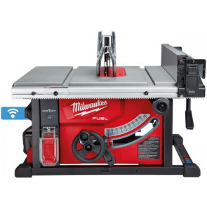 Milwaukee Bordrundsav M18 FTS210-121B 4933464225