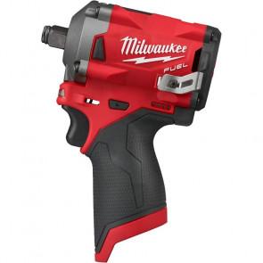 Milwaukee M12 FIWF12-0 1/2˝ SLAGNØGLE 4933464615