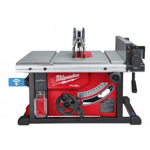 Milwaukee Bordrundsav M18 FTS210-0 4933464722