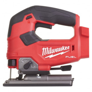 Milwaukee M18 FJS-0X Stiksav 4933464726