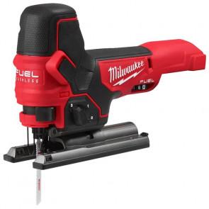 Milwaukee Stiksav M18 FBJS-0X - 4933464799
