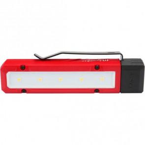 Milwaukee områdelampe FL-LED Alkaline - 4933464824
