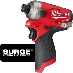 Milwaukee Slagskruemaskine M12 FQID-0 4933464972