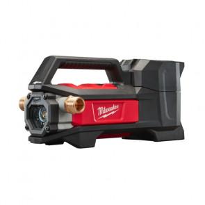 Milwaukee kompakt vandpumpe M18 BTP-0  - 4933471494