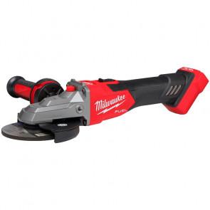 Milwaukee Vinkelsliber 125mm M18 FSAGF125XB - 4933478438
